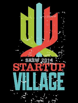 Startup-Village-Logo-2014-outlines